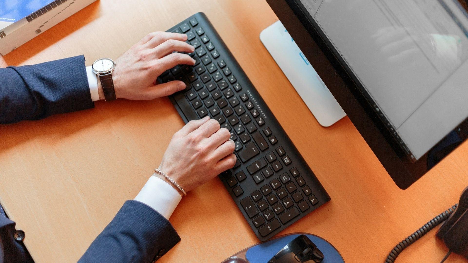 Requisitos básicos de um software jurídico de gestão